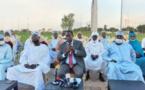 """Tchad : présidence de la CCIAMA, un programme """"ambitieux et réel"""" pour Amir Adoudou"""