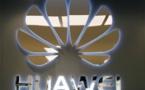 Huawei s'engage à accompagner le développement de la connectivité au niveau africain