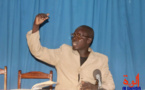 Tchad : le Collectif contre la vie chère appelle à agir face à un manque de gaz butane