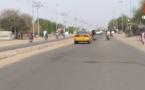 """Tchad - Covid-19 : le sous-comité Défense et Sécurité propose de """"revenir sur différentes mesures"""""""