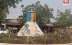 Tchad : le nouveau gouverneur du Mayo Kebbi Ouest, Hassan Saline, installé dans ses fonctions