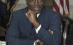 La RD Congo : le patriotisme d'abord