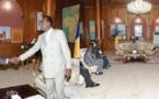 Tchad : Les syndicats rangent leur dictat