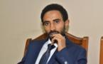 Tchad : Le président de la CASAC dénonce le rejet systématique de l'autre sur les réseaux sociaux