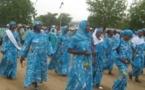Tchad: Noël avant l'heure pour les syndicats