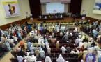 Tchad : Un forum sans trop grands enjeux