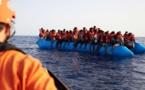 Huit migrants meurent après avoir été éjectés d'un bateau par des passeurs près de Djibouti (OIM)