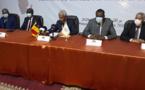 Le G5 Sahel félicite le Tchad suite à l'annonce du déploiement de militaires au fuseau centre