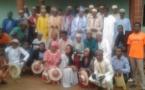 Cameroun /Elections régionales : les minorités se plaignent