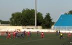 Football : les SAO du Tchad affrontent ce samedi le Niger dans un tournoi amical