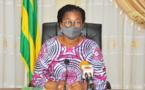 Togo : Le Premier ministre invite l'administration à privilégier les produits locaux lors des réceptions officielles