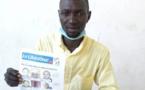 """Tchad : """"Le Libérateur"""", un nouveau journal voit le jour"""