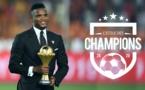 L'École des champions : Samuel Eto'o attendu à N'Djamena pour la finale