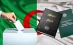 Où est passé l'article 51 ? Proposition de suppression de l'article 67 du projet de révision de la Constitution