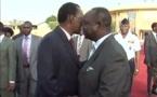 RCA-Tchad : Bozizé est-il relâché par Idriss Deby ?