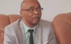 Tchad : réhabilitation de la Médiature, qu'en pense Ahmat Yacoub, l'ex-conseiller ?