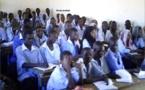 Tchad/Échec scolaire : Le clin d'oeil d'un plan ambigu