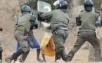 Djibouti : Un ministre donne l'ordre de tirer sur une manifestation de collégiens