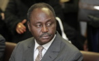 """Centrafrique : Bozizé """"adopte une posture guerrière"""" (Opposition)"""