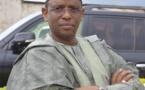 Aboubakar Abbo : son projet remporte l'adhésion des magistrats municipaux des dix régions du Cameroun.
