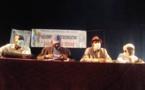 Tchad : des opposants appellent au boycott du 2ème Forum national inclusif. © Mahamat Abdraman Ali Kitire/Alwihda Info