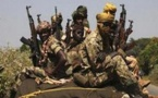 Centrafrique: Bangui accuse la rébellion d'abriter des jihadistes dans ses rangs