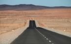 Commerce : vers un projet routier reliant l'Égypte au Tchad via le Soudan ?