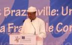"""Sahel : """"L'insécurité et l'instabilité ne cessent de prendre de l'ampleur"""", Idriss Déby"""