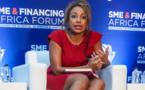 """La BAD met en place l'initiative """"Femmes pour l'éthique et la conformité en Afrique"""""""