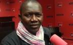 France : le parquet soulève une nullité dans la plainte d'Abbas Tolli contre Makaila.fr