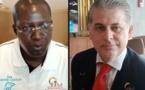 Côte d'Ivoire/Présidentielle du 31 octobre : EISA/Centre Carter déploie des observateurs de court terme sur le terrain