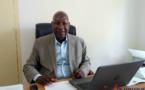 Tchad : Académie du Sud, le point avec le recteur sur le plan d'action