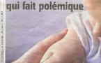 Tchad : la campagne de vaccination paralyse une cinquantaine d'enfants et le ministère de la santé garde le silence