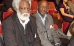 Djibouti: Succès diplomatique du FRUD dont le président vient d'être reçu à l'Elysée par le conseiller du Président Hollande