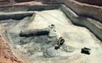 Uranium: Areva va céder 10% d'une mine au Niger au Chinois CNNC
