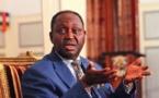 Centrafrique: Signature d'un cessez le feu
