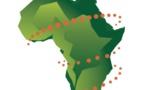 Philippe Tchodie du Togo élu nouveau président de l'ATAF