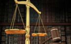 Révision Constitutionnelle au Tchad: Danger de la suppression de l'inamovibilité des Juges