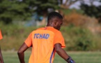 Football : Les SAO du Tchad affronteront la Guinée en éliminatoires de la CAN