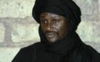Tchad : Baba Laddé nommé conseiller chargé de Mission à la Primature