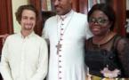 Cameroun/Diaspora : SOLEDIA offre des bourses universitaires