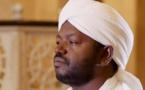 Soudan : la mort tragique de Cheikh Noreen suscite l'émotion