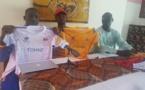 Tchad : l'entreprise El Tchado met en garde contre la contrefaçon de ses produits