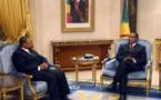 Centrafrique: Les rebelles approuvent la nomination de Nicolas Tiangaye au poste de premier ministre en RCA