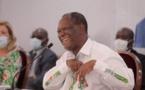 Côte d'Ivoire : la victoire d'Alassane Ouattara confirmée par le Conseil constitutionnel