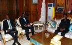 Tchad : Le taux de croissance largement supérieur à la moyenne dans la sous-région