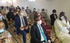 Conflit libyen : des conséquences multiples et pesantes dans l'espace du G5 Sahel