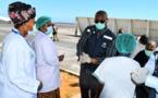 Comores : un appui budgétaire de 20 millions $ pour soutenir l'économie et lutter contre le Covid-19