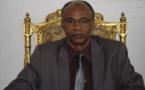 """Mali : """"On doit être fier de l'armée tchadienne"""", Ahmat Yacoub"""