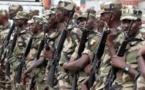 Armée sénégalaise : Quand des officiers de type nouveau prennent les grands commandements